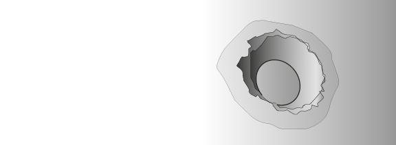 Stap 3 - Montage Sealing Plug