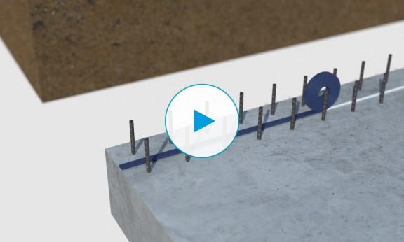 POLYBAR+ installation video