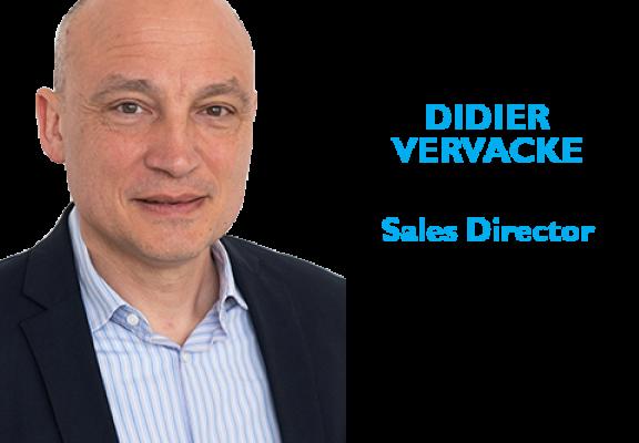 didier-vervacke.png