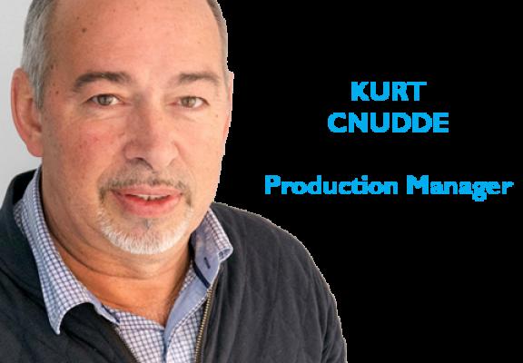 kurt-cnudde.png