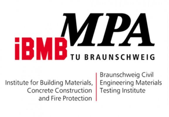 logo-mpa-braunschweig-test-result