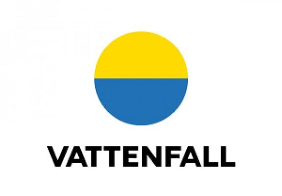 vattenfall-logo-2.jpg